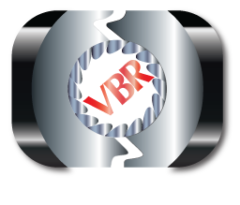 Variable Bore Rams, Inc.